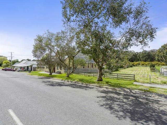 71 Main Road, Mount Egerton, Vic 3352