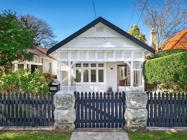 63 Marlborough Road, Willoughby, NSW 2068