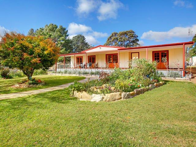 2-4 Wingello Street, Wingello, NSW 2579