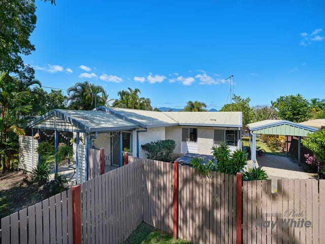 11 Rollinia Close, Manoora, Qld 4870