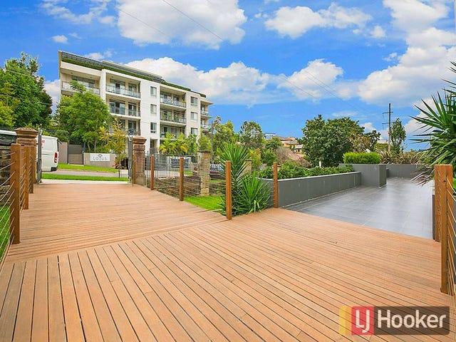 47/1-11 Donald Street, Carlingford, NSW 2118