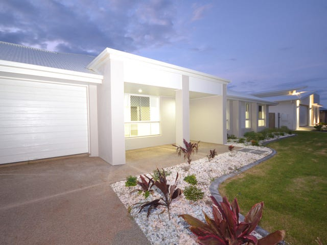 22 Chantilly Street, Bargara, Qld 4670