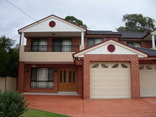 41 Clancy Street, Padstow Heights, NSW 2211
