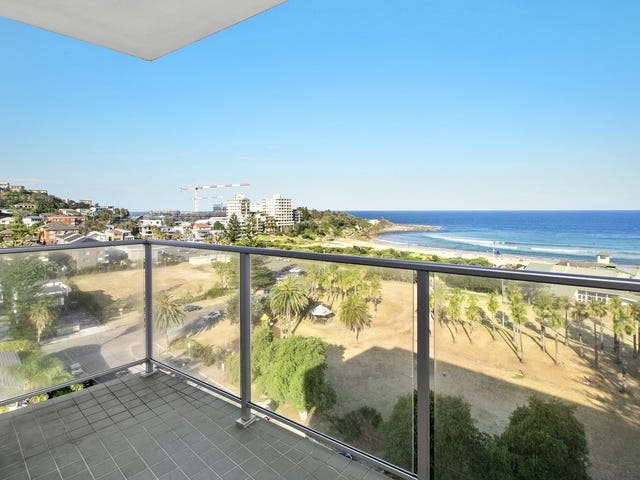 76/30 Moore Road, Freshwater, NSW 2096