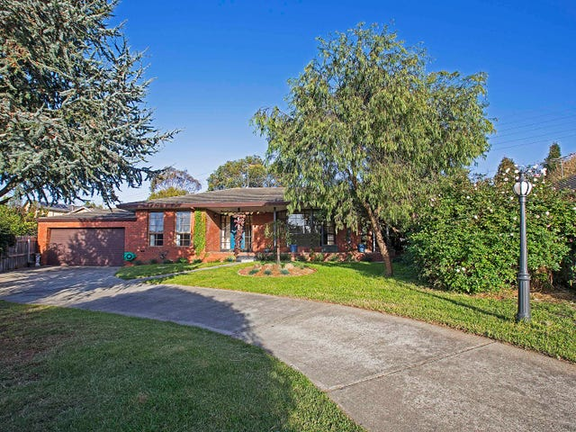7 Huntly Close, Highton, Vic 3216
