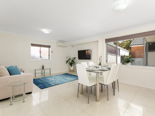 3a Cook Terrace, Mona Vale, NSW 2103