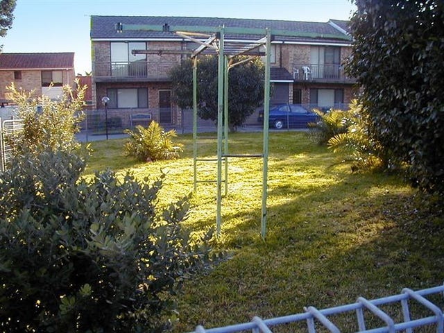 7 Boundary Rd, Liverpool, NSW 2170