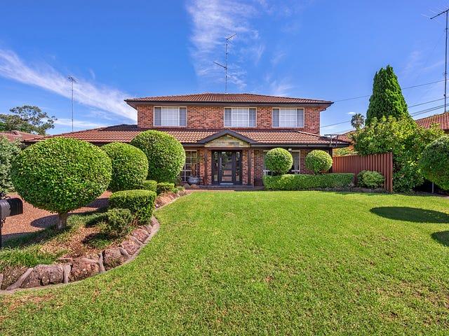 35 Bellbrook Avenue, Emu Plains, NSW 2750