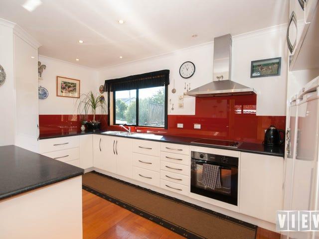 71 David Street, East Devonport, Tas 7310