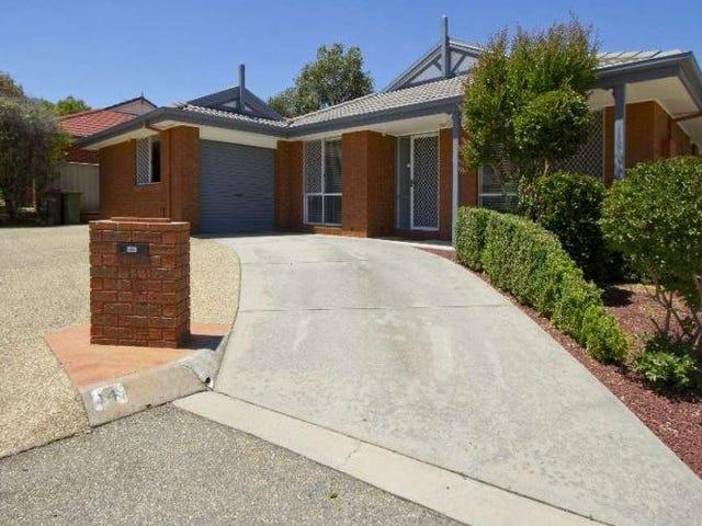 14 Cooper Close, Glenroy, NSW 2640