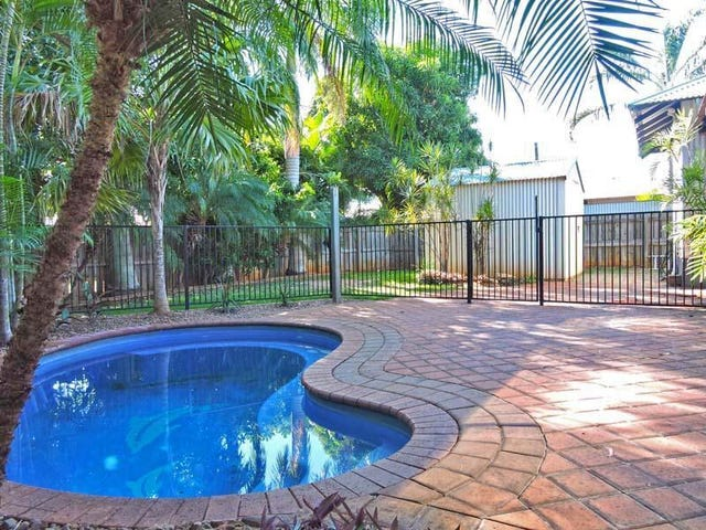 12A Mackie Place, Cable Beach, WA 6726