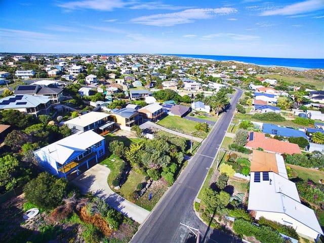 22 Hazel Street, Goolwa Beach, SA 5214