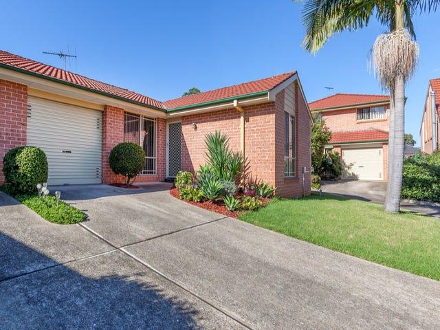10/50 Parkhill Avenue, Leumeah, NSW 2560