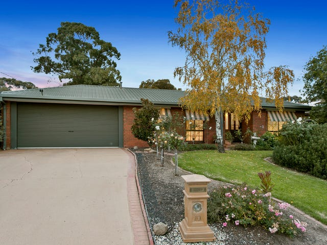 10 Hasker Court, Strathdale, Vic 3550