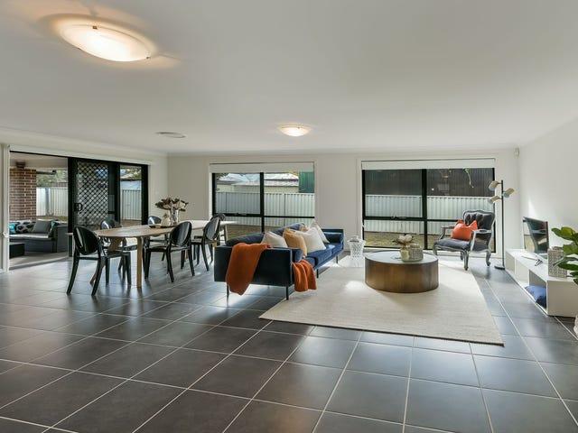 59a Fraser Street, Tahmoor, NSW 2573