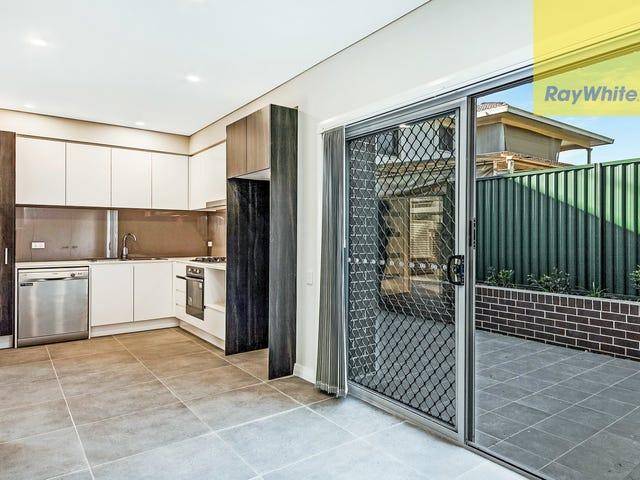 55 Rosehill Street, Parramatta, NSW 2150