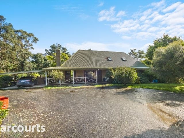 170 Vermont Road, Smythesdale, Vic 3351