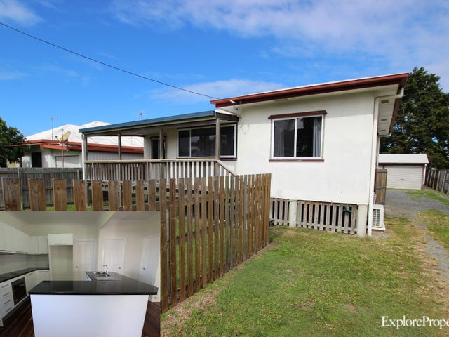 55 Ungerer Street, North Mackay, Qld 4740