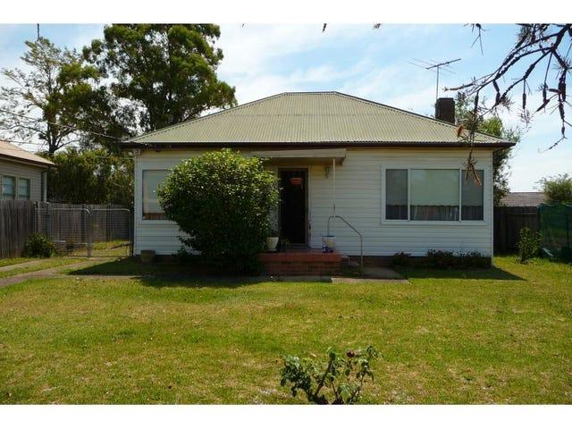 40 Kawana Street, Bass Hill, NSW 2197