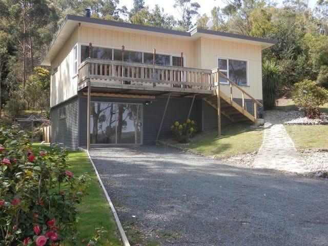 53 Williams Road, Randalls Bay, Tas 7112