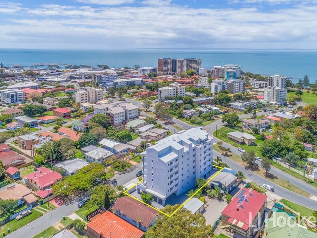 14/13 Louis Street, Redcliffe, Qld 4020