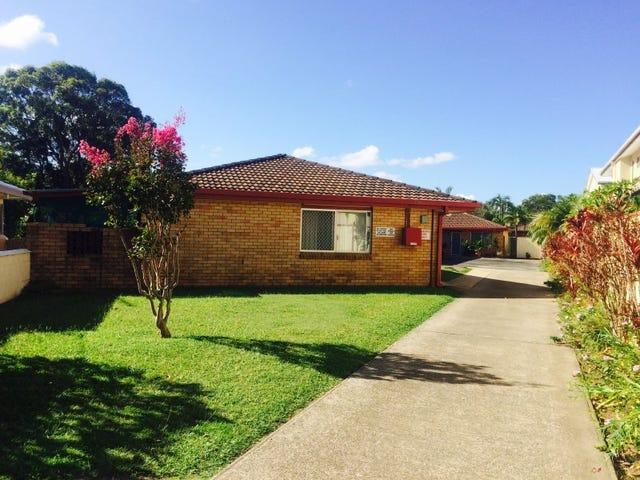 3/64 Prince Street, Coffs Harbour, NSW 2450