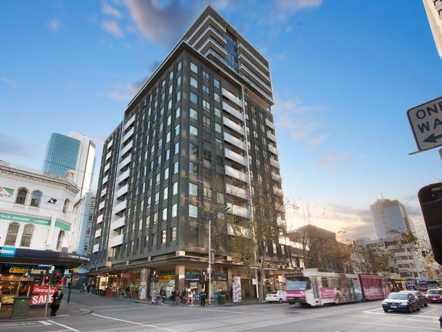 1405/225 Elizabeth Street, Melbourne, Vic 3000