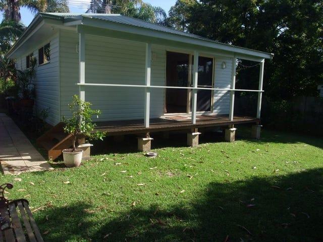 60a Tasman Road, Avalon Beach, NSW 2107