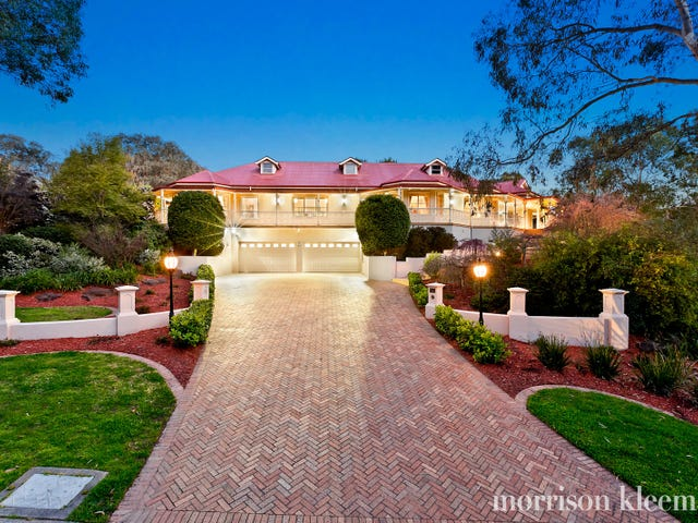 11 Marconi Court, Research, Vic 3095