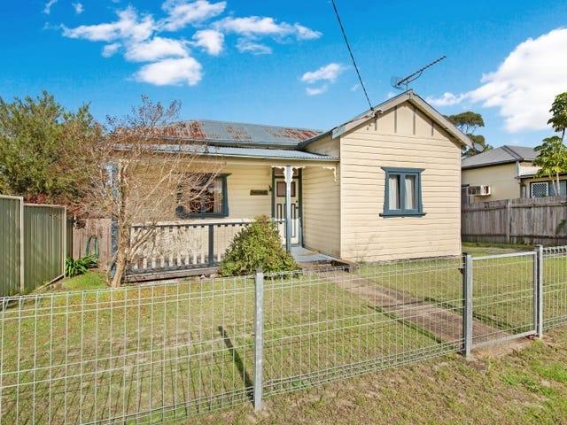 4 Alpha Road, Woy Woy, NSW 2256