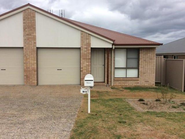 10B Costello Street, North Toowoomba, Qld 4350
