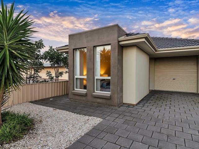 3 Douglas Street, Flinders Park, SA 5025