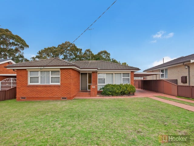 154 Old Prospect Road, Greystanes, NSW 2145