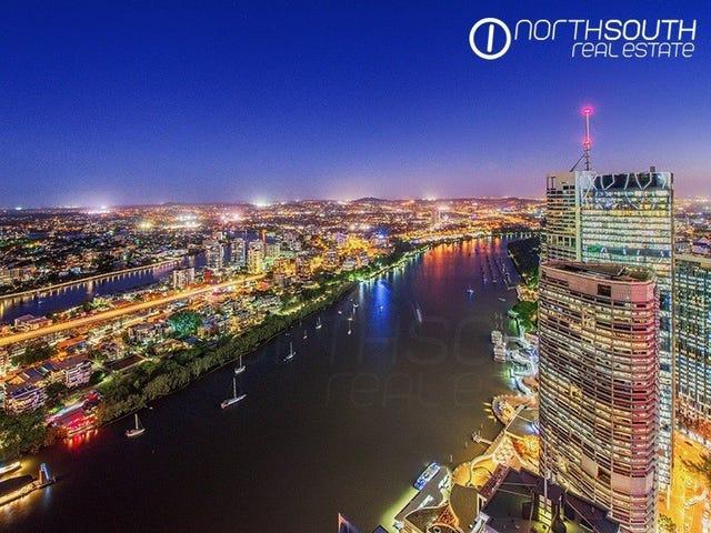 621/420 Queen Street, Brisbane City, Qld 4000