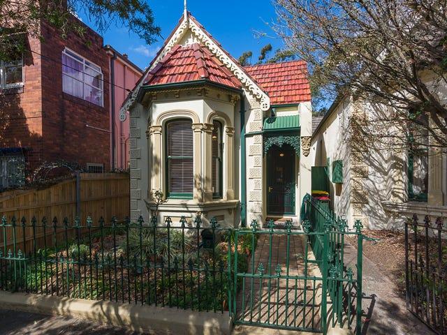 9 Bogan Street, Summer Hill, NSW 2130
