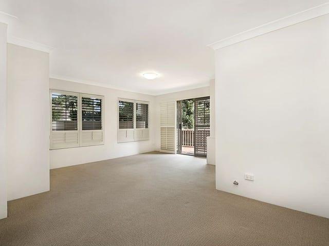 1/12-14 Bardwell Road, Mosman, NSW 2088