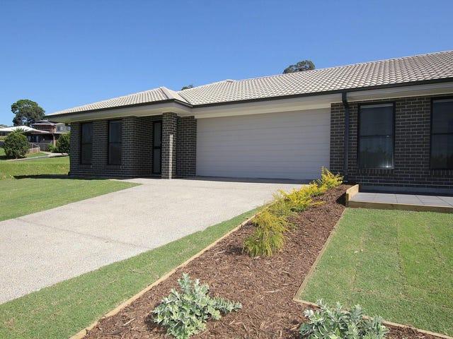 51 Tuckeroo Avenue, Mullumbimby, NSW 2482