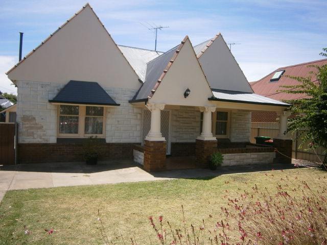 68 Victoria Road, Prospect, SA 5082