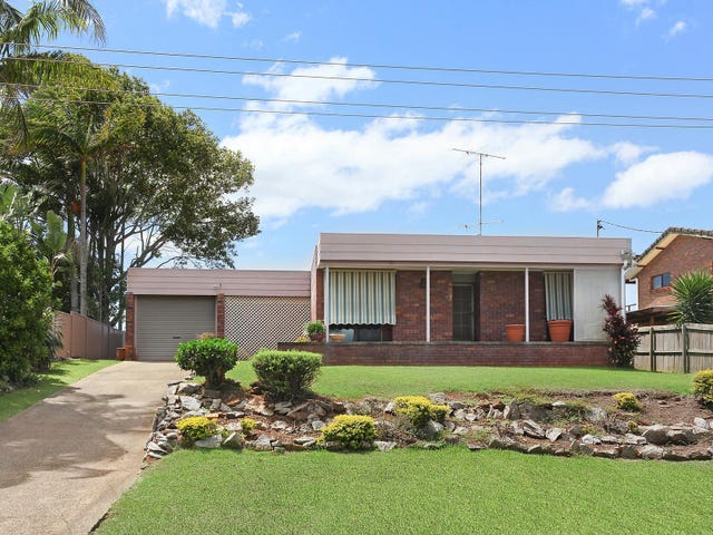 34 Banora Boulevard, Banora Point, NSW 2486