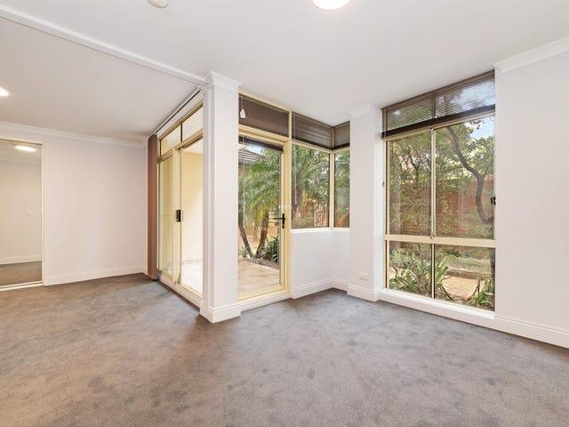 1/10-12 Gerard Street, Cremorne, NSW 2090