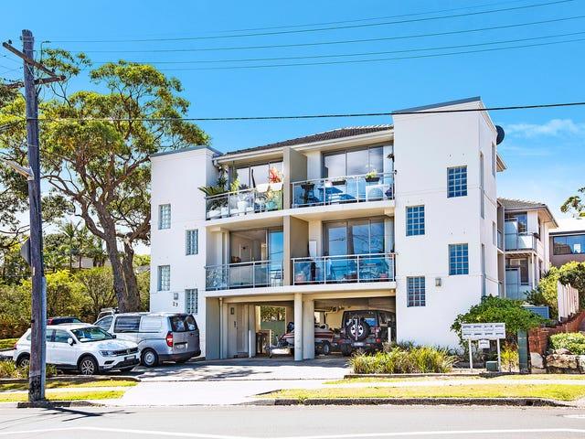 1/29 Burraneer Bay Road, Cronulla, NSW 2230