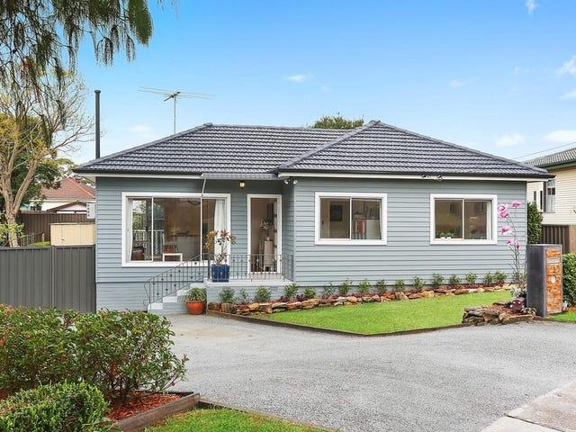 3 Kura Place, Seven Hills, NSW 2147