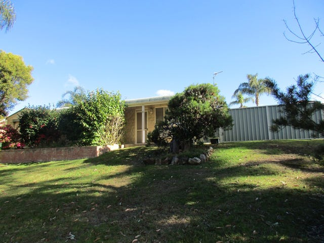 2/5 Gemini Way, Narrawallee, NSW 2539
