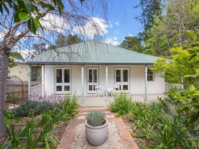 338 Macquarie Road, Springwood, NSW 2777
