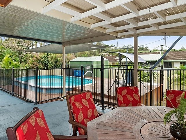 70 Canowie Road, Jindalee, Qld 4074