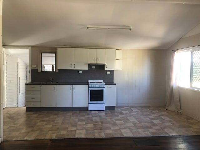 10 Landy Street., Mount Isa, Qld 4825