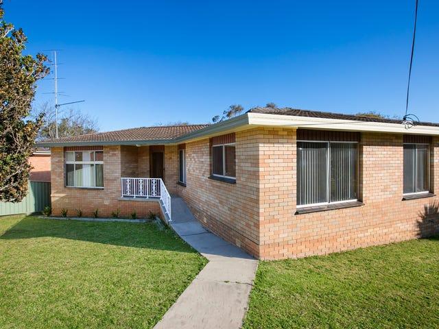10 Brighton Street, Kiama, NSW 2533