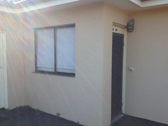2311A Elizabeth Drive, Luddenham, NSW 2745