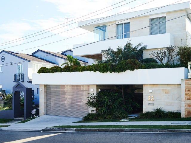 23 Dellview Street, Tamarama, NSW 2026
