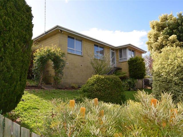 24 Colegrave Road, Upper Burnie, Tas 7320